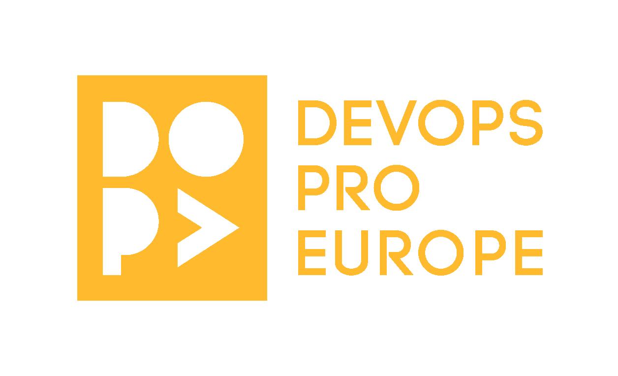 DevOps Pro Europe
